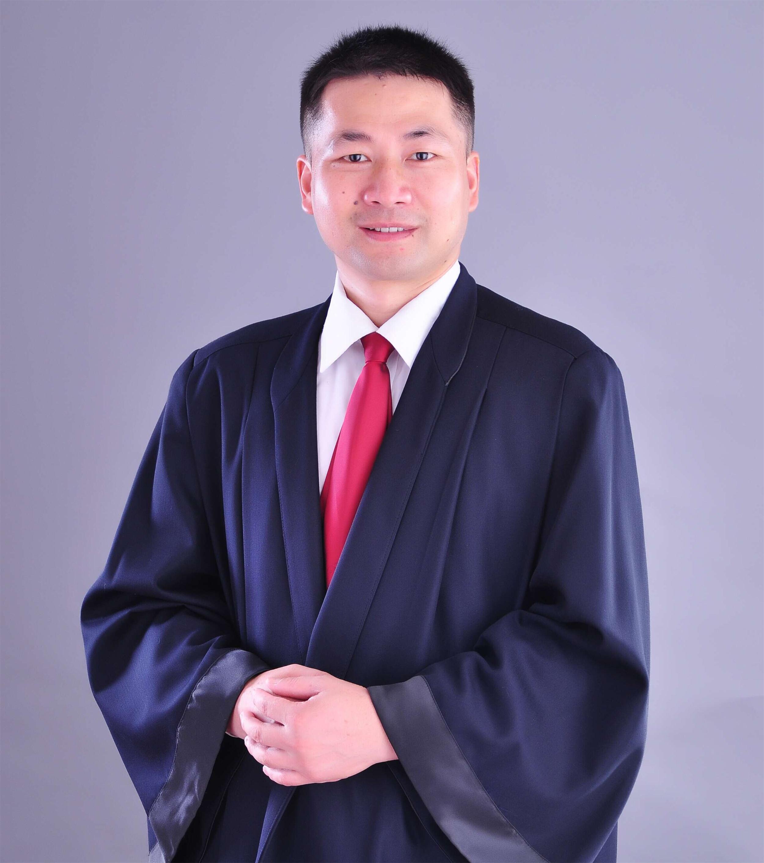 袁伟民-平江县金牌律师网