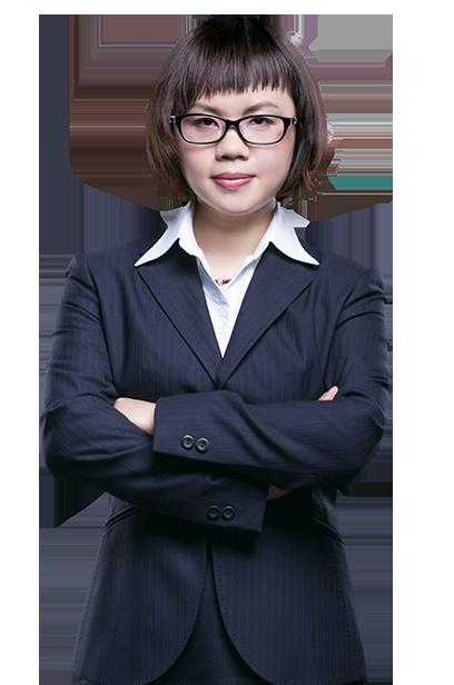 肖泉律师-张家港律师网