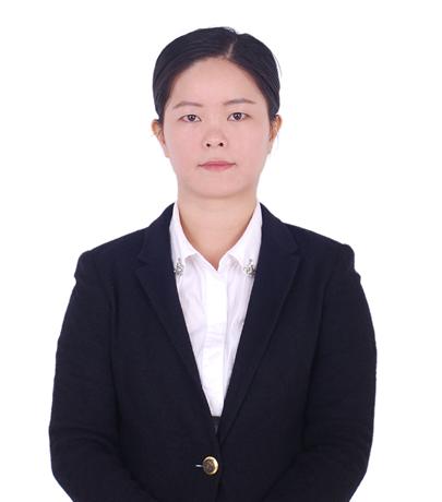 林春丽-贵港市港北区律师网