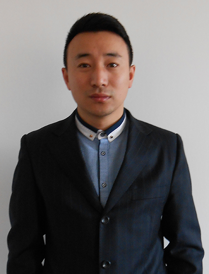 陈雪松律师-哈尔滨律师网