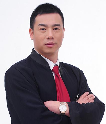 罗小柏律师-深圳毒品犯罪辩护网