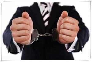 非法买卖制毒物品罪与贩卖毒品罪之界别