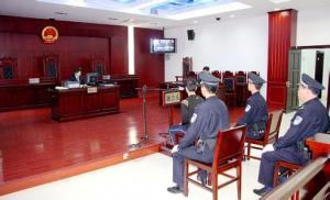 罗小柏律师参加《诉讼思维与诉讼方法创新》论坛