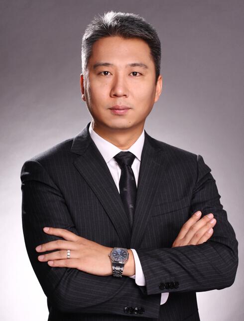 孟博-北京房产继承律师网