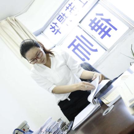 水燕平律师-涟水县水燕平律师