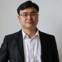 龙卫良-双峰律师网