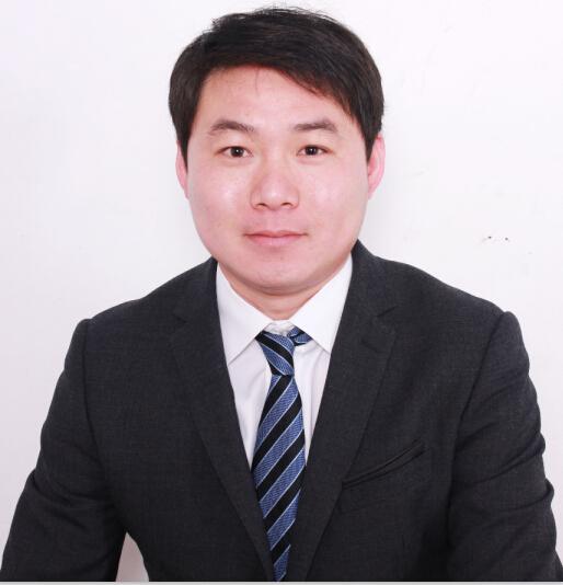 朱军律师-东海县专业律师