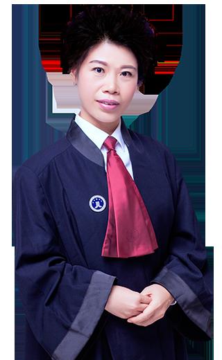 乔毅韧律师-赢法网