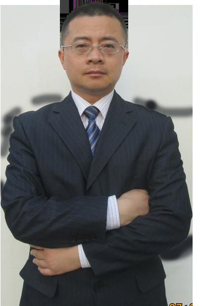 余联刚律师-南京律师