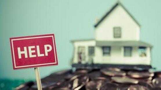 交易房屋过户前被另案查封,应如何的处理?