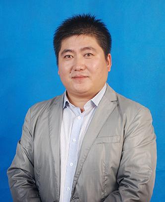 徐承林律师-天长律师网