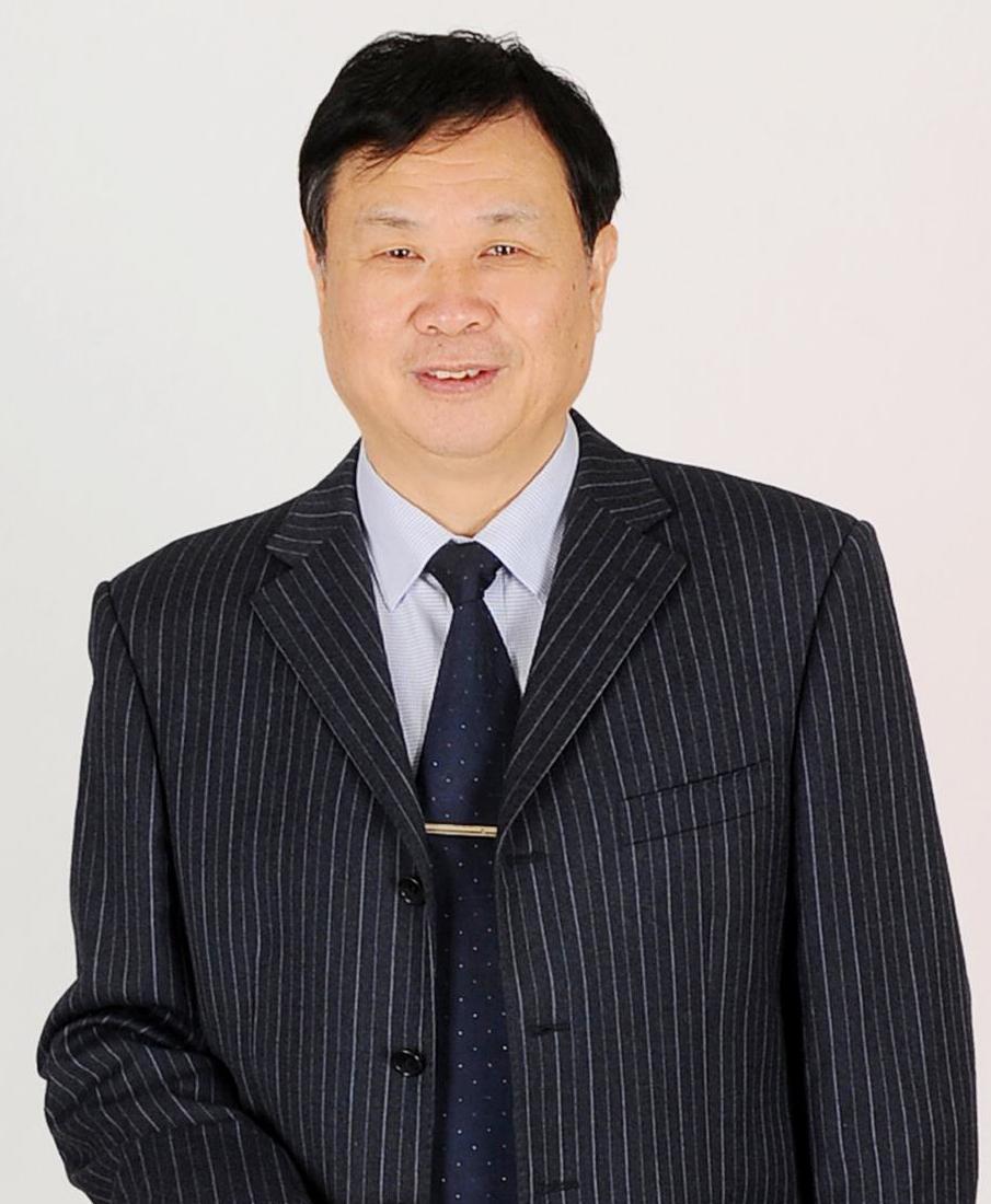 周祖超律师
