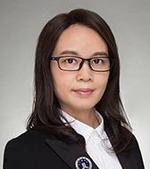 赖燕玲律师-广州律师网