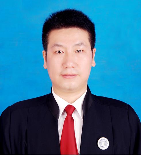 韦沁作-罗城县律师网