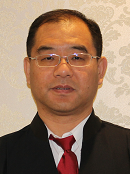 赵凯-zf13998163002