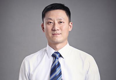 赵洋洋-徐州专业刑事律师网