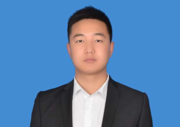 马泓-四川南充马泓律师