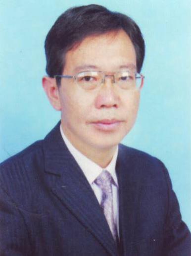 周宗书律师-宿州律师网