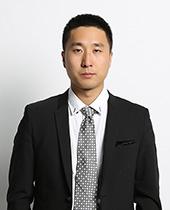 张斌飞律师-海宁专业律师网