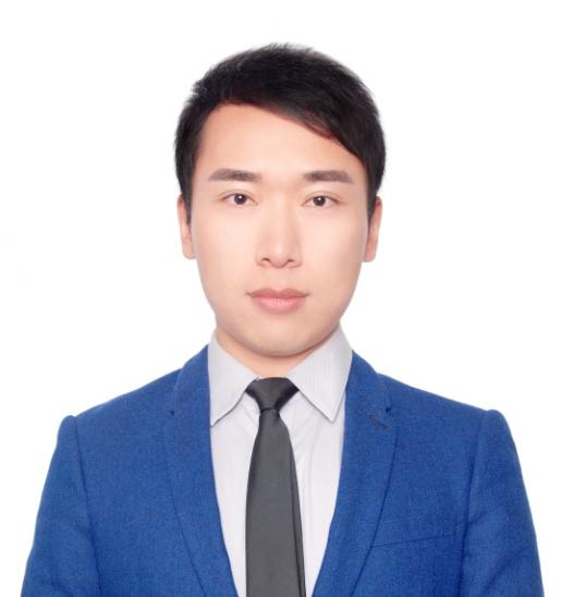 乐园律师-深圳民商纠纷律师网