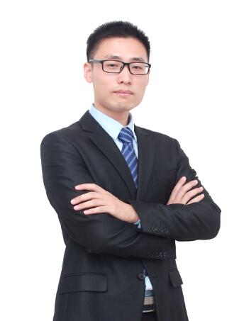 李惠强律师-互联网法务律师网