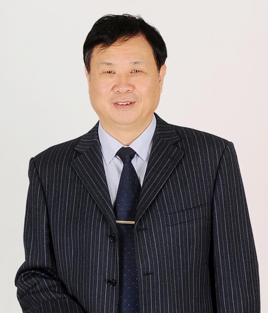 周祖超律师-江浙沪房产律师网