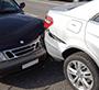 交通事故索赔应该注意什么