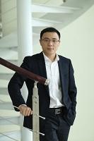王可律师-王可律师网