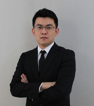 夏辉-沈阳公司律师网