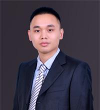 温州乐清律师网