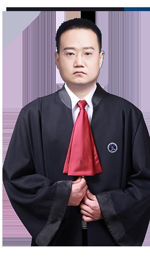 田毛律师-民商事法律网