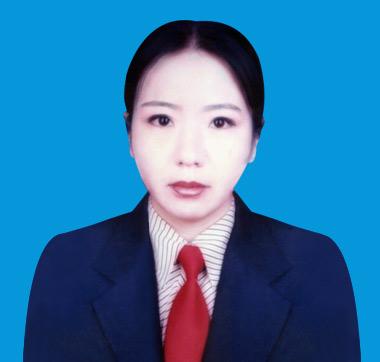 张岚-张岚律师网