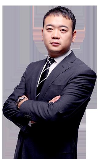 刘云飞-重庆刘云飞律师网