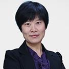 李娜律师-石家庄婚姻法律师网
