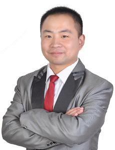姜威-姜威律师法律服务网