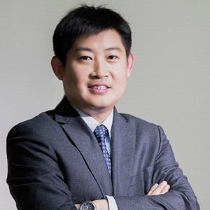 孙华坤律师