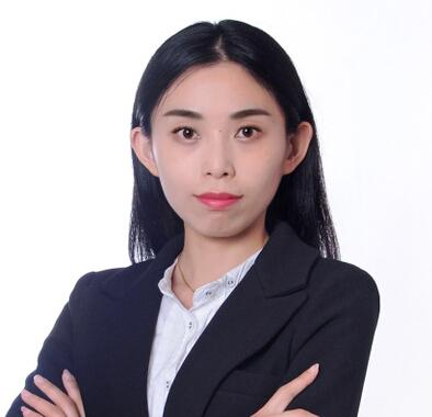 杨倩倩律师