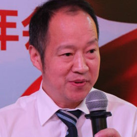 程卫民律师-江门劳动法律网