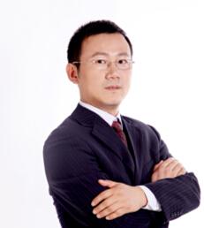 曹成明律师-江宁法律网