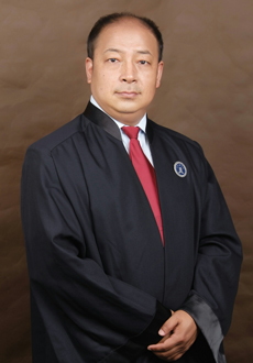 毛军-成都知名刑辩律师网