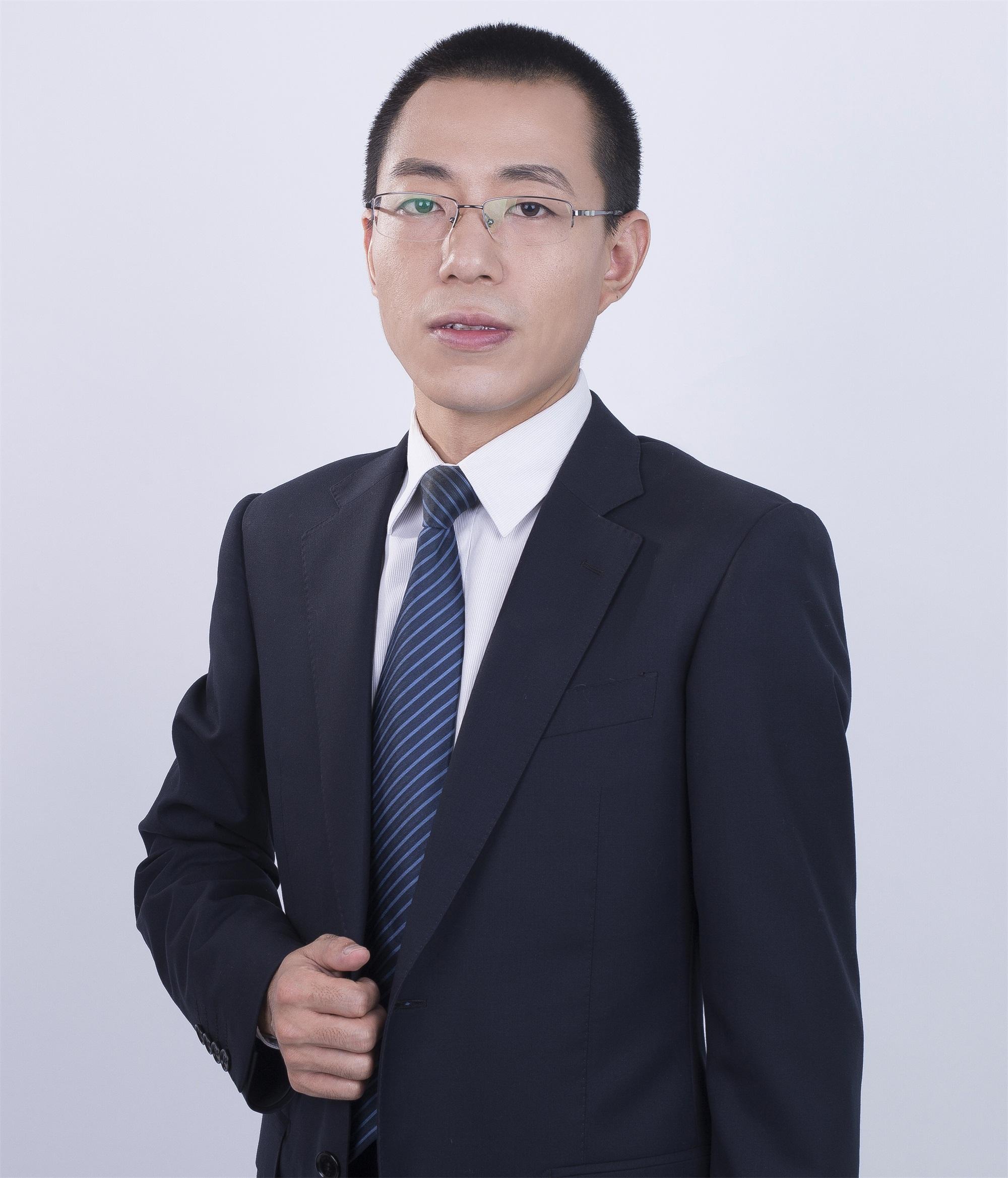 李春林-劳动法专业律师网