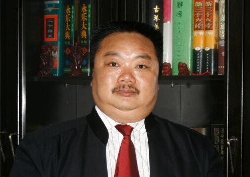 高宇辉-北京刑事律师网