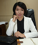 曹晓静律师-北京离婚律师