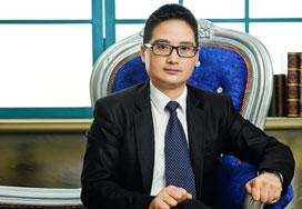 林安蜀律师-重庆林安蜀大律师网