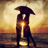 婚姻家庭纠纷调解原则及技巧