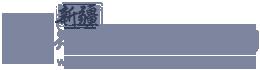 新疆知识产权法律服务网