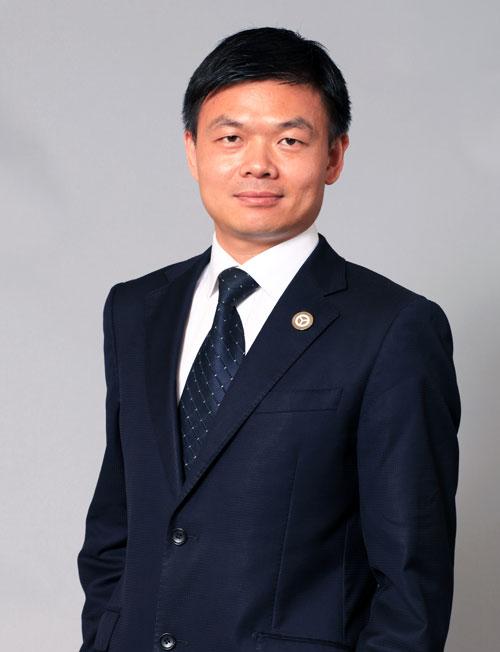 金鑫-广州刑事辩护律师网