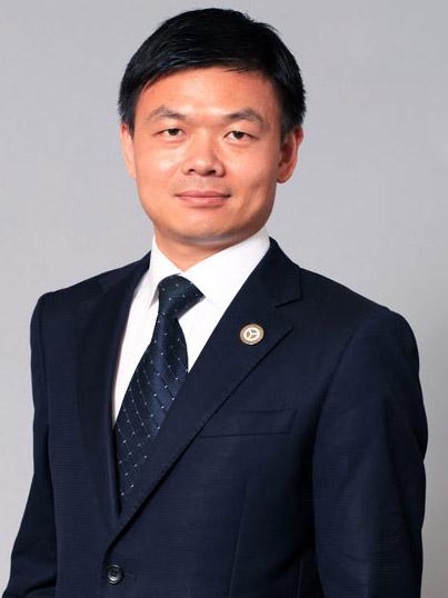 金鑫律师-广州刑事辩护律师网