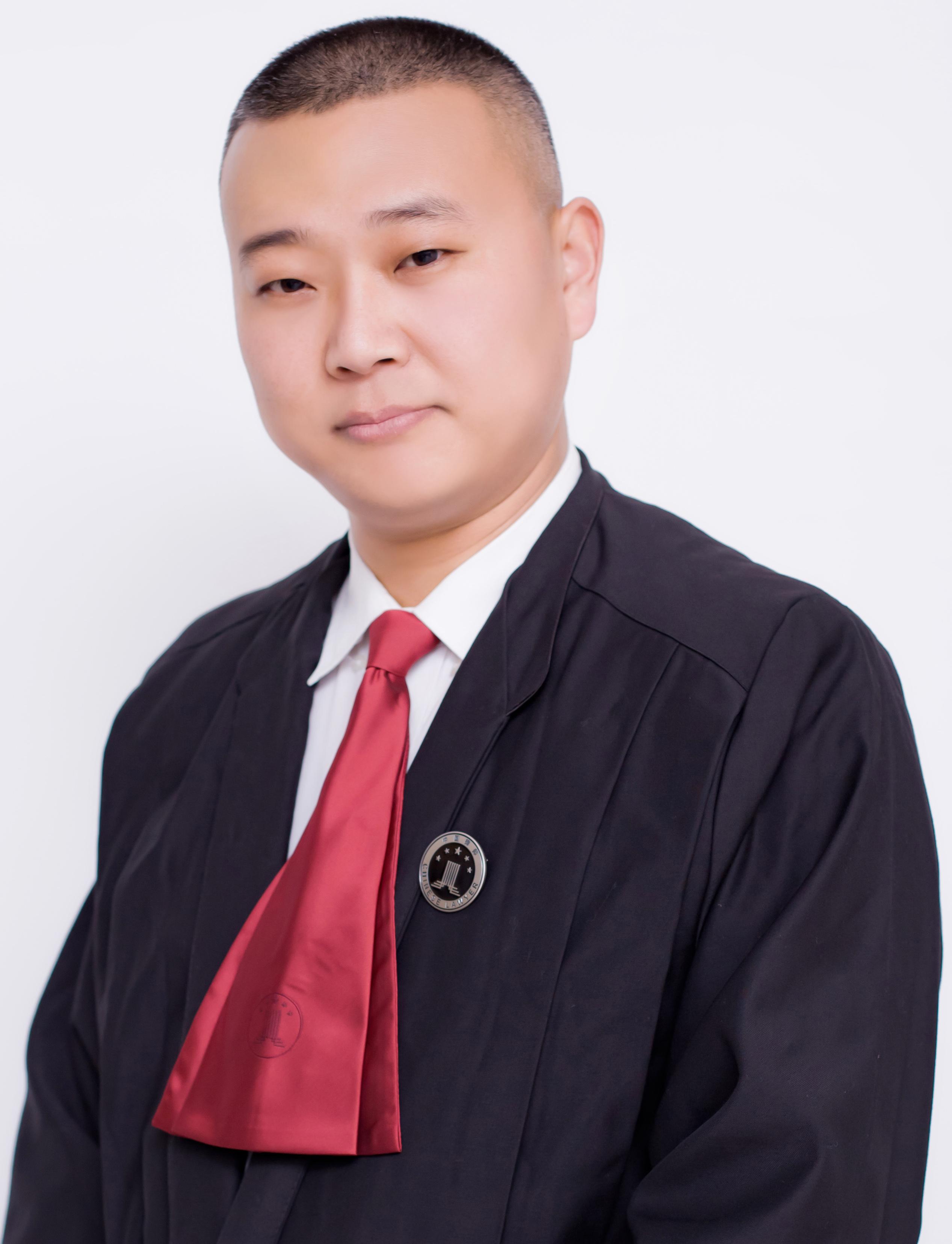 河北段长烁律师事务所-唐山律师咨询网