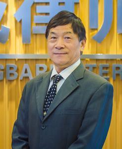 胡晓坤律师